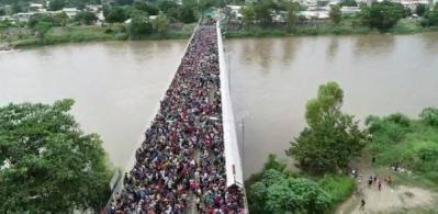 migrants_9