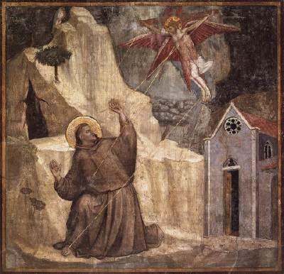 stigmatization_of_st_francis_bardi_chapel